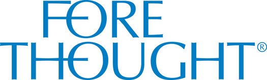Independent Review of Forethought SecureFore 5 Fixed Annuity (MYGA)