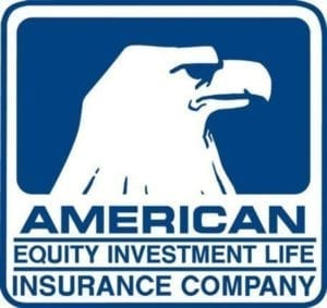 american equity guarantee 7