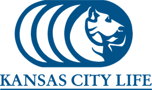 Independent Review of the Kansas City Life Growth Track Annuity