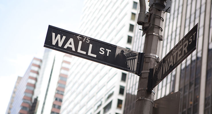 Why I Left Wall Street Big Banks to Safeguard People's Retirement