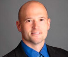 Adam Grubius