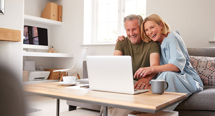 https://www.annuitygator.com/retirement/starting-social-security-at-age-62